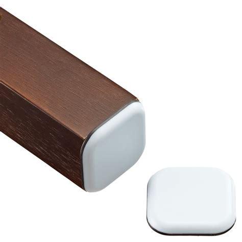 best furniture sliders for hardwood floors magic slider 174 squares the container store