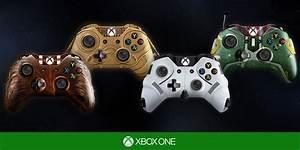 Zum Star Wars Day stellt uns Xbox ein paar coole