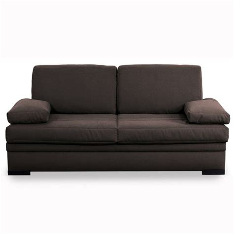 lit gigogne meubles et atmosphère