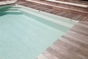 Piscine Liner Blanc : r alisations brettes piscine terrasse bois bordeaux am nagement de terrasse bordeaux ~ Preciouscoupons.com Idées de Décoration