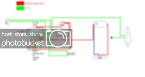 Simple Shovelhead Wiring Diagram Does Look Good You