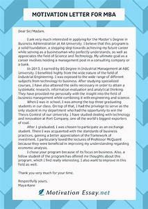 examples of mba application essays examples of mba application essays creative writing generator