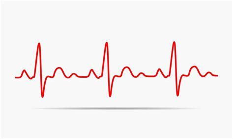 How to Optimize WordPress Heartbeat API Without A Plugin ...