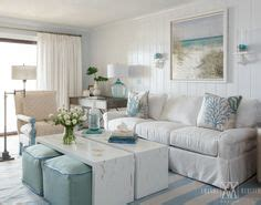 Breezy Blue Florida Cottage by 164 Best Coastal Living Room Ideas Images In 2019