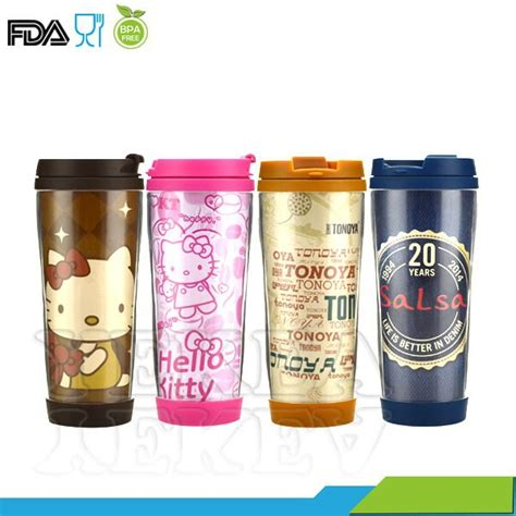 New Products!!16 Oz Starbucks Mug,Double Wall Coffee Mug,Starbucks Coffee Mug Wholesale Bulk Buy
