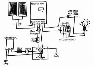 Kangoo Van User Wiring Diagram