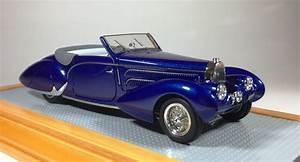 Aravis Automobiles : page ~ Gottalentnigeria.com Avis de Voitures