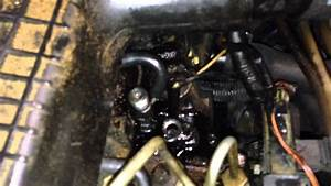 Reparation Fuite Climatisation Voiture : combien d injecteur dans une voiture ~ Gottalentnigeria.com Avis de Voitures