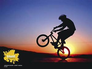 Ride Bmx Wallpaper | Free Download Wallpaper | DaWallpaperz