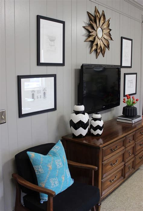 how to decorate around a 247 best living room ideas images on pinterest