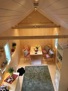 Tiny Häuser In Deutschland : magazin tiny houses in deutschland archimag ~ A.2002-acura-tl-radio.info Haus und Dekorationen