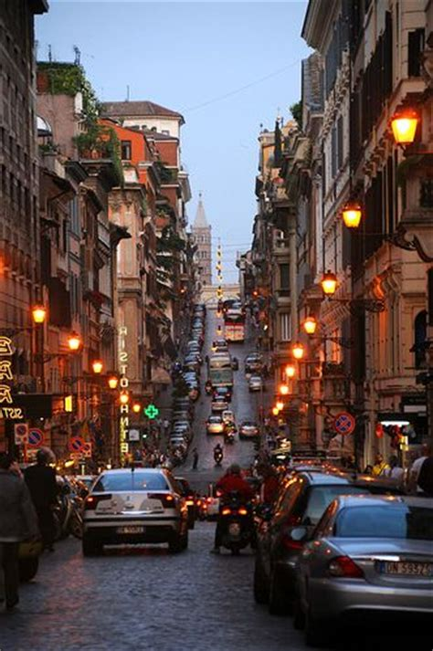 1000 Ideas About Rome On Pinterest Italy Italy Travel