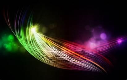 Abstract Colorful Wallpapers Lines Wallpapersafari Wallpoper