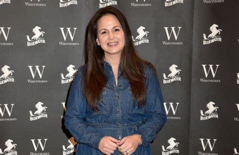 Giovanna Fletcher wants to become an actress | The List