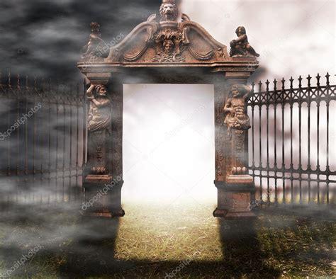 Permalink to Fantasy Background Stock Photo