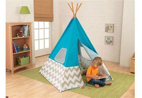 Tipi Kinderzimmer Kidkraft by Kidkraft Tipi Telk T 252 Rkiissinine