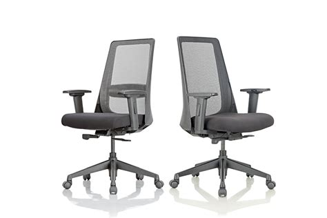 Office Chairs Designer by Office Chairs Best Ergonomic Premium And Executive