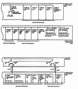 Orbit Bhyve Wiring Diagram