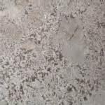 granite inman park marble and granite