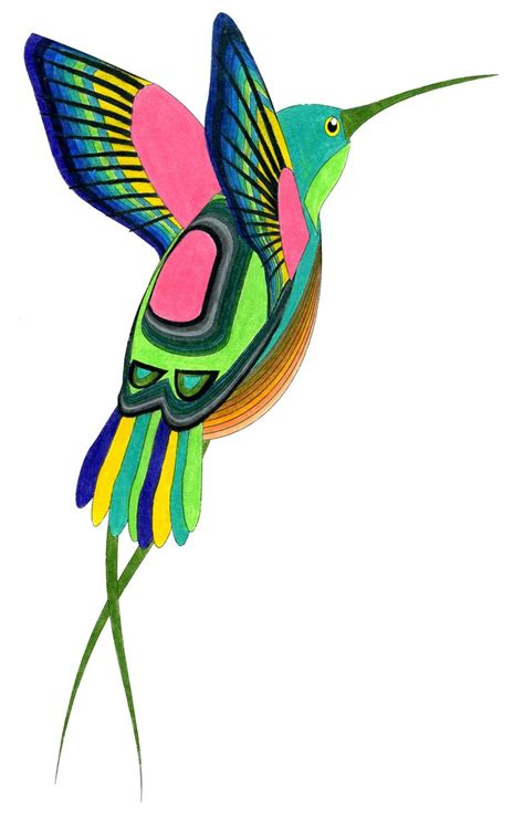 coloring page samples  therapy  color birds