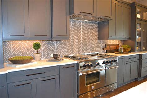 kitchen backsplash trends kitchen backsplash trends for 2018 spencer interiors