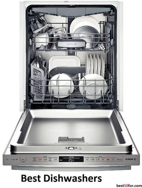 Best Dishwasher Uk 2016 Related Keywords  Best Dishwasher