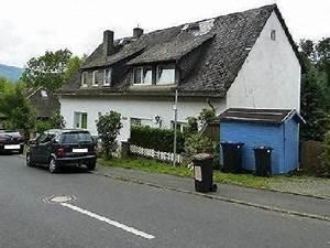 Häuser Zum Versteigern : h user kaufen in merzhausen usingen ~ Lizthompson.info Haus und Dekorationen