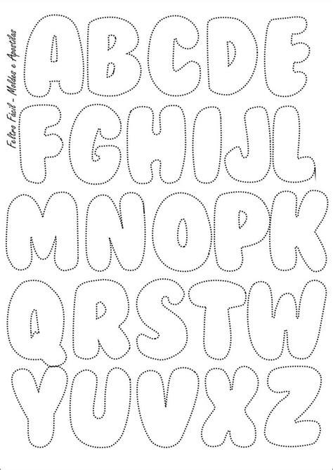 bubble letters ideas  pinterest bubble letter
