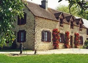 chambre d39hotes la chapelle a montchevrel pays d39alencon With reglementation chambre d hote gite