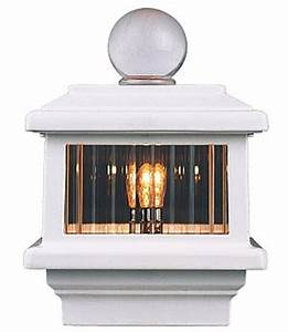object moved With 110 volt outdoor deck lighting