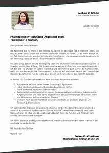 Bewerbung Für Minijob : verk uferin b ckerei cv bewerbung ~ Watch28wear.com Haus und Dekorationen