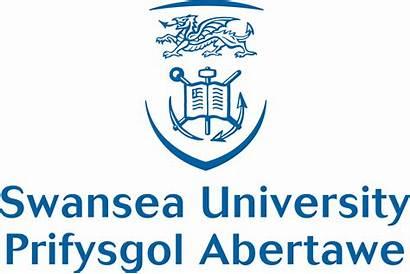 Swansea University College Uni Logos Engineering Scholarship