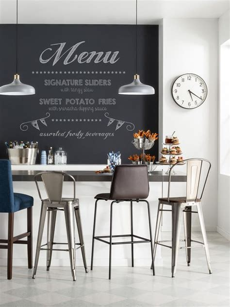 Kitchen Furniture Target by Threshold Kitchen Dining Furniture Target