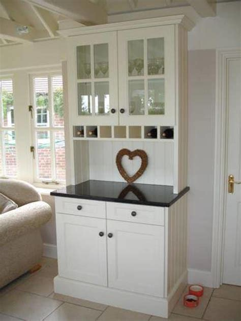 Alone Pantry Cabinet by Astonishing Stand Alone Kitchen Cabinet Pantry As Your