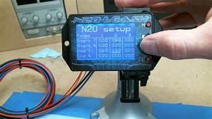 N2o Leash Progressive Programming And Ramps