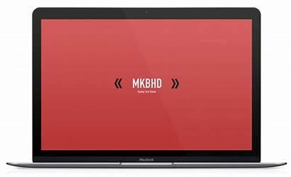 Mkbhd Iphone Desktop Wallpapers Ipad Mockup Official