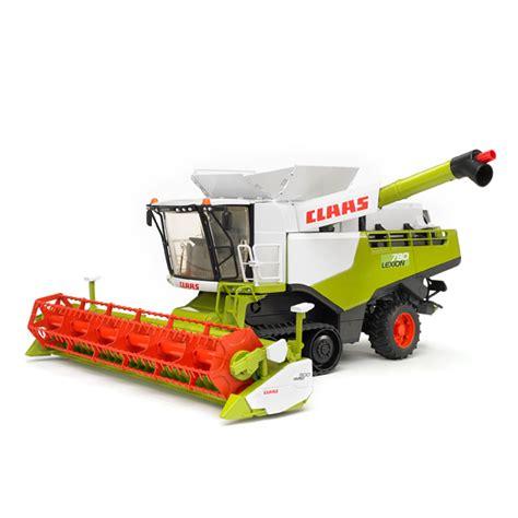 siege pour tracteur agricole moissonneuse claas lexion bruder king jouet les autres