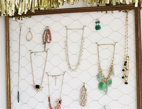 Design Tips For An Organized Closet Space Diamond Jewelry Online Amazon Jewellery Long Chains Germany Kundan Bridal With Price In Pakistan Jaipur Indian Earrings Las Vegas