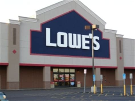 lowes in mn lowe s home improvement in oak park heights mn 55082 chamberofcommerce com