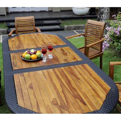 Best Salon De Jardin Resine Foir Fouille Ideas - Amazing House Design - getfitamerica.us