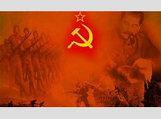 History as Propaganda Why the USSR Did Not 'Win' World