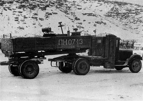 До появления бензина использовали в качестве топлива газ.
