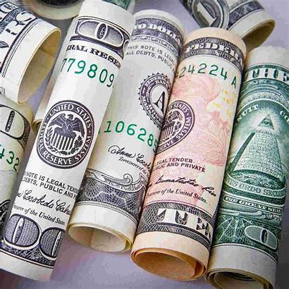 Money Microsoft Windows Finances Install Software Them