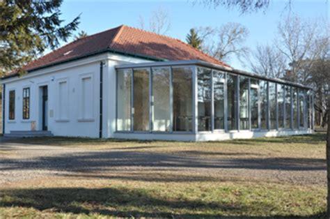 Wohnung Mit Garten Schwechat by Kulturhaus Dr S Garten Gesund Essen Bewegen Schwechat
