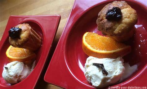 recette dessert sans sucre pour diabetique 28 images tarte aux pommes all 233 g 233 e et