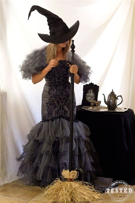 234 best images about costumes on pinterest peacocks
