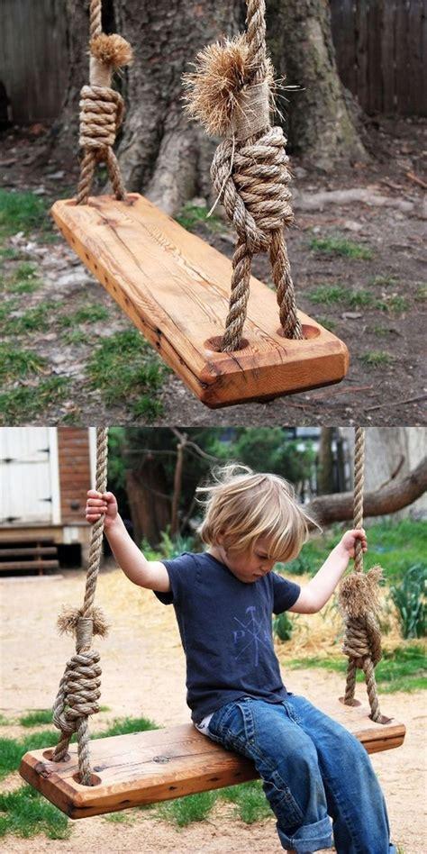 cozy garden playground design ideas  backyard  swings garden outdoor home