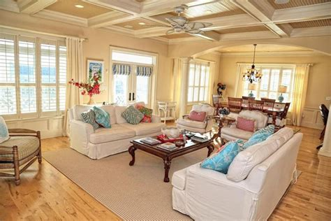second bookshelves 45 beautifully decorated living rooms pictures