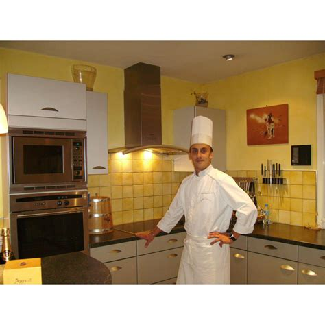cours de cuisine clermont ferrand cours de cuisine clermont ferrand cheap cours de cuisine clermont ferrand with cours de cuisine
