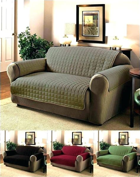 Settee Covers Ready Made by Leather Sofa Cover Covers Ready Made Slipcovers For Sofas